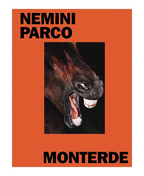 Nemini Parco_Cover