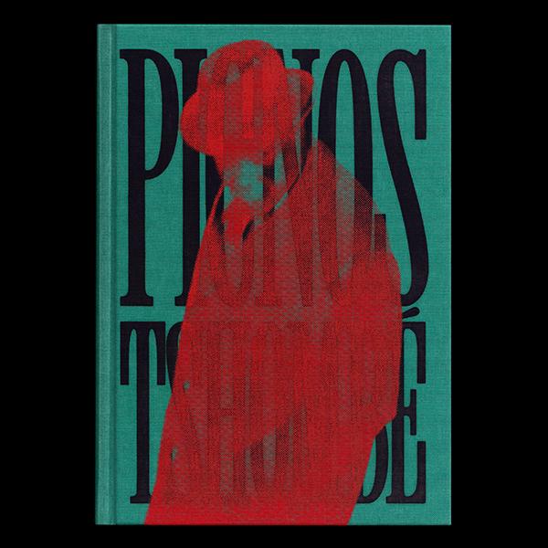 Picnos_Tshombe_01