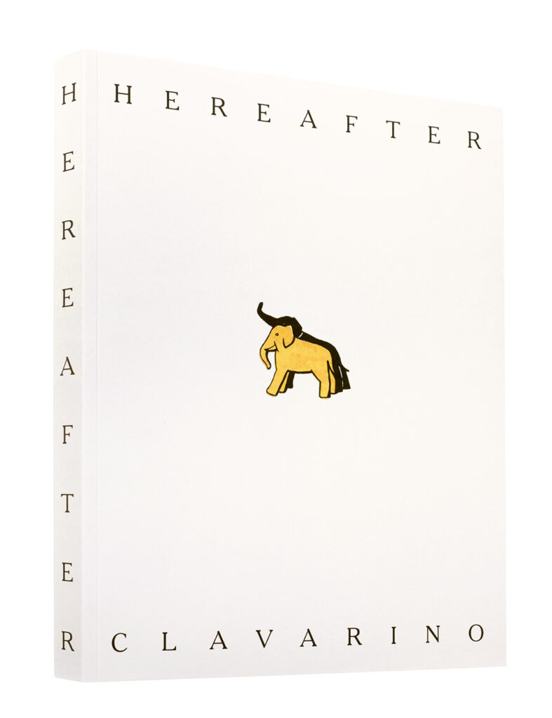 HEREAFTER_COVER