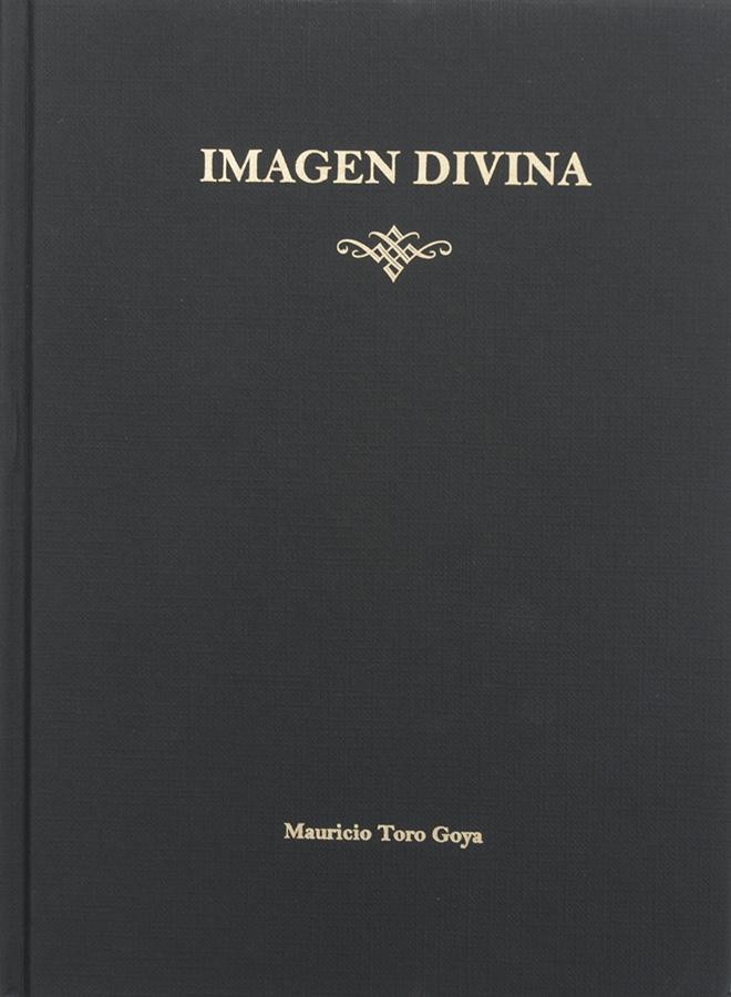 Imagen Divina 01