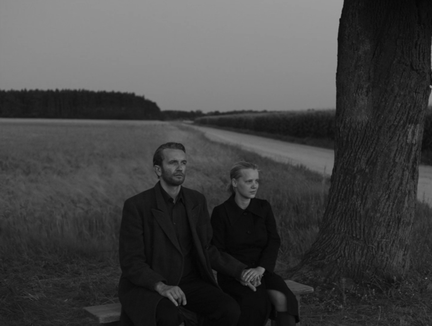Cold war, de Paweł Pawlikowski