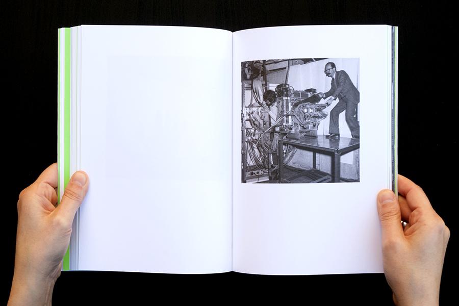 Wolfgang, de David Fathi