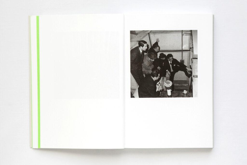 'Wolfgang', de David Fathi