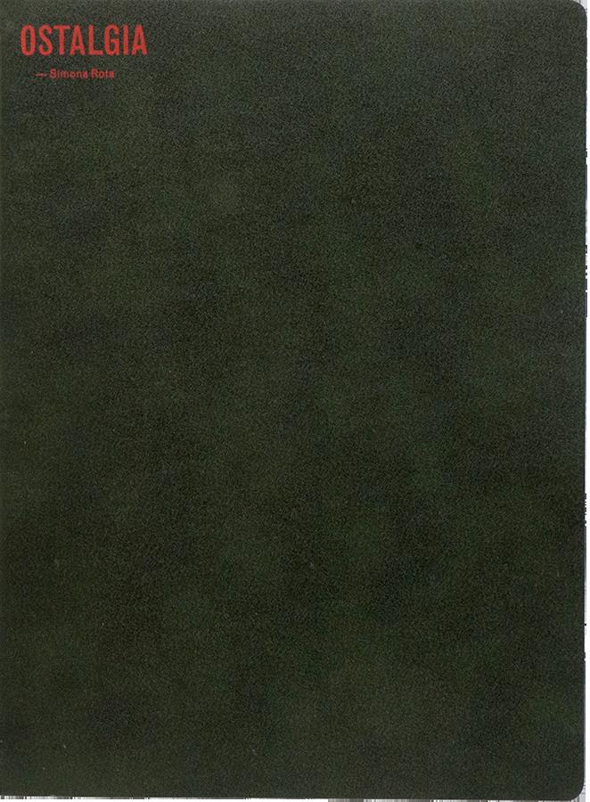 Ostalgia