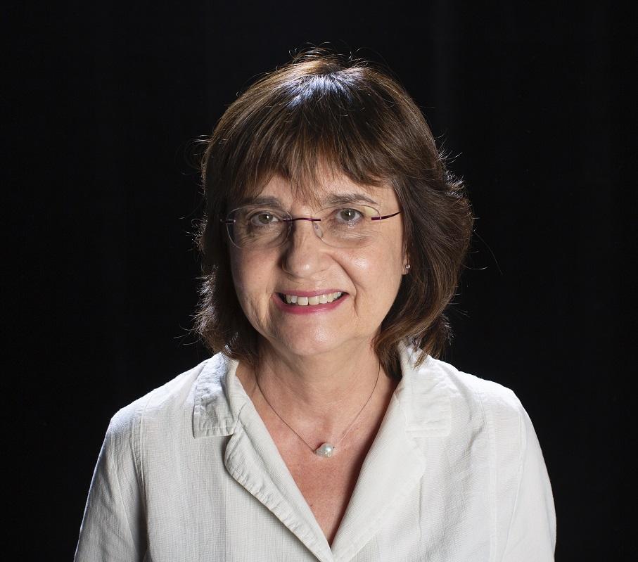Marta Gili