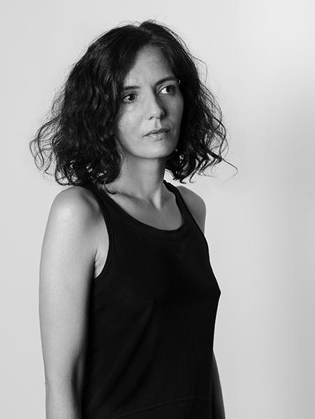 Elisa González Miralles