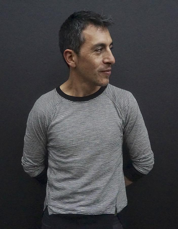 Leonel Castañeda