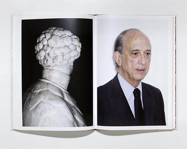 André Penteado