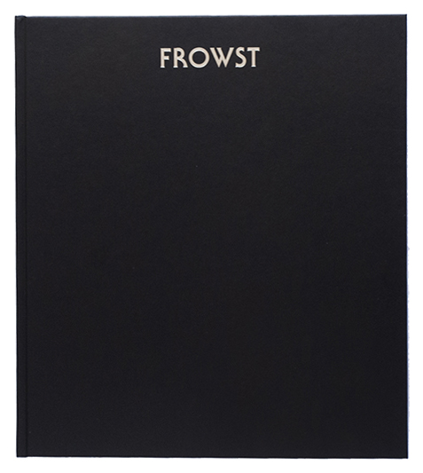 Frowst_01_