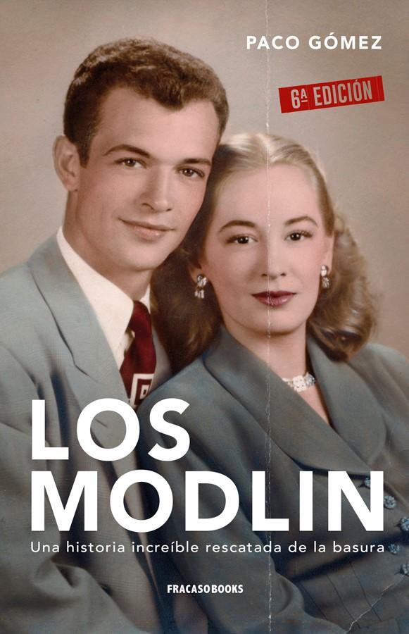 Los Modlin